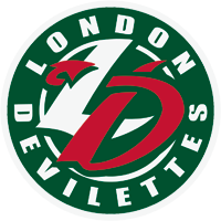 London Juniors Logo