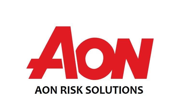 AON RISK SOLUTIONS