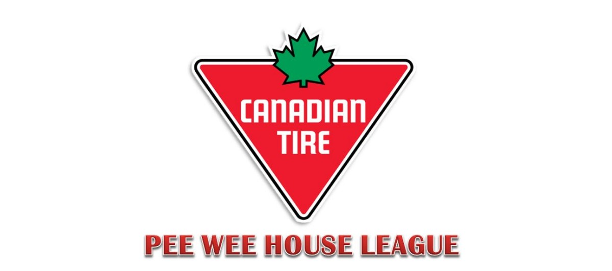 Canadian_Tire_Pee_Wee_House_League.JPG