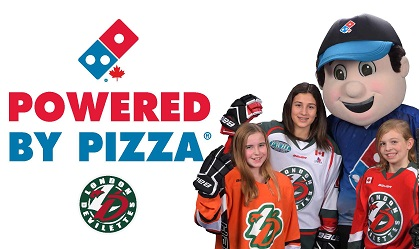 10250_Powered_by_Pizza_Billboard_smaller.jpg
