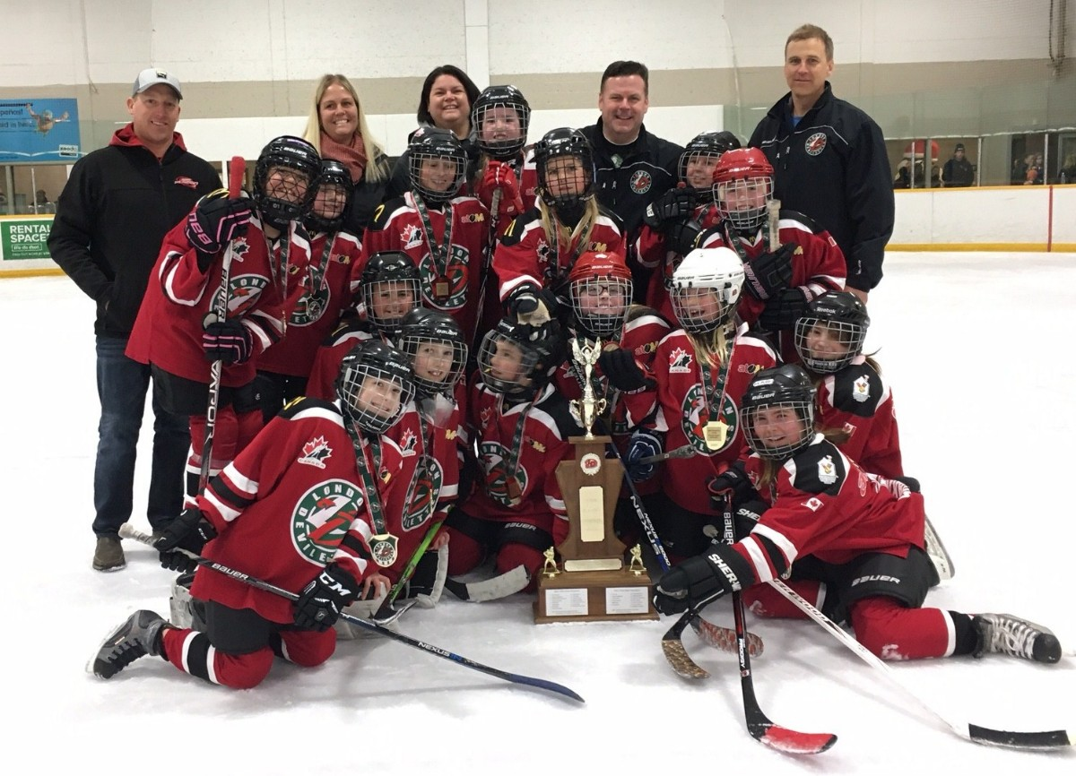 Red_Rockets_Atom_HL_Champs.JPG