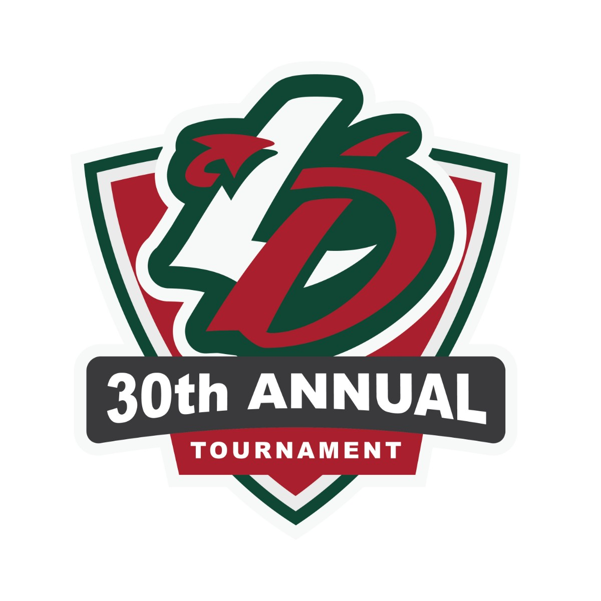 LD_30th_Annual_Logo.jpg