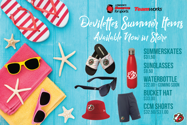 devilettes-summer-items-2019.jpg