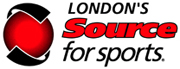 London's Source for Sports