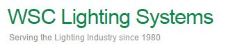 WSC Lighting Systems