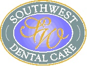 Southwest Dental Care