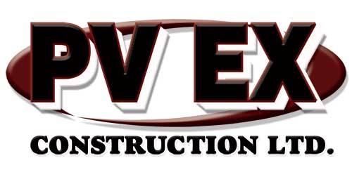 PV EX Construction Ltd.