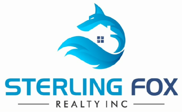 Sterling Fox Reality Inc.