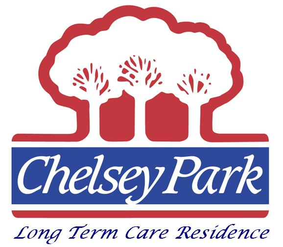 Chelsey Park Retirement Home