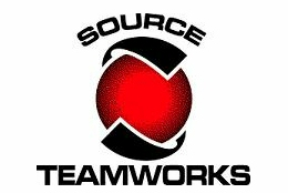 Source for Sports Teamworks
