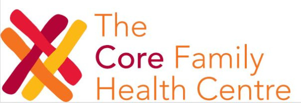 The Core Family Health