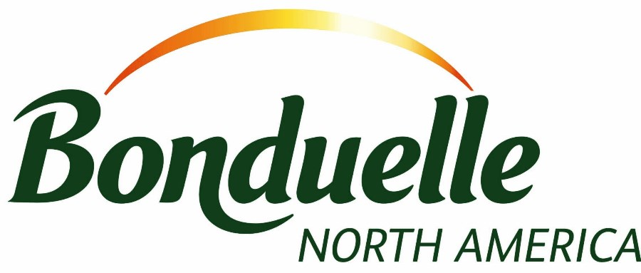 Bonduelle North America