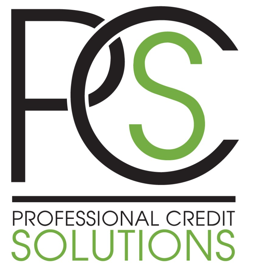 Professional Credit Solutions