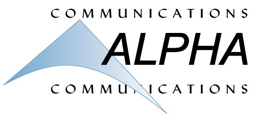 Alpha Communications