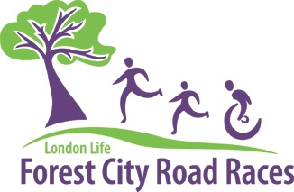 Forest City Road Races