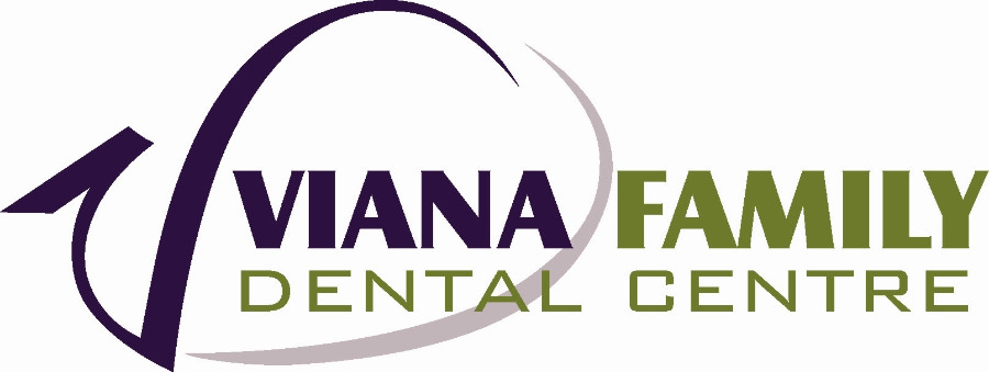 Viana Family Dental Centre