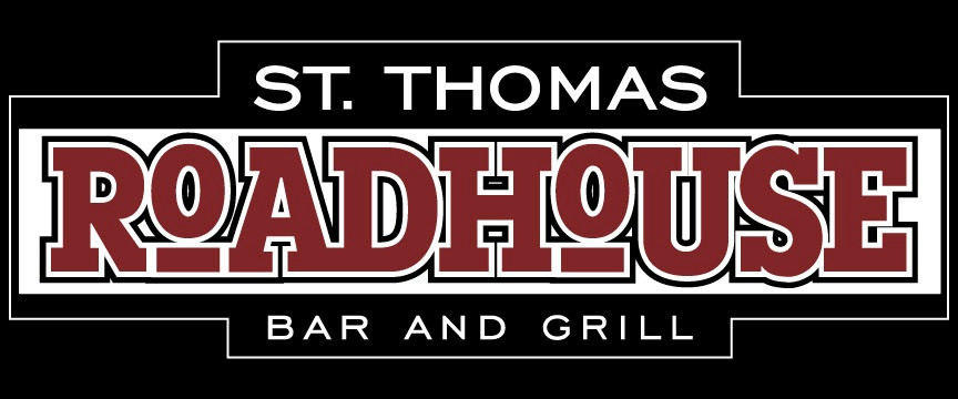 St Thomas Roadhouse
