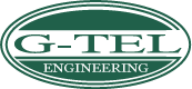 Gtel Engineering