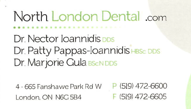 North London Dental