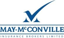 May-McConville Insurance Brokers Limited