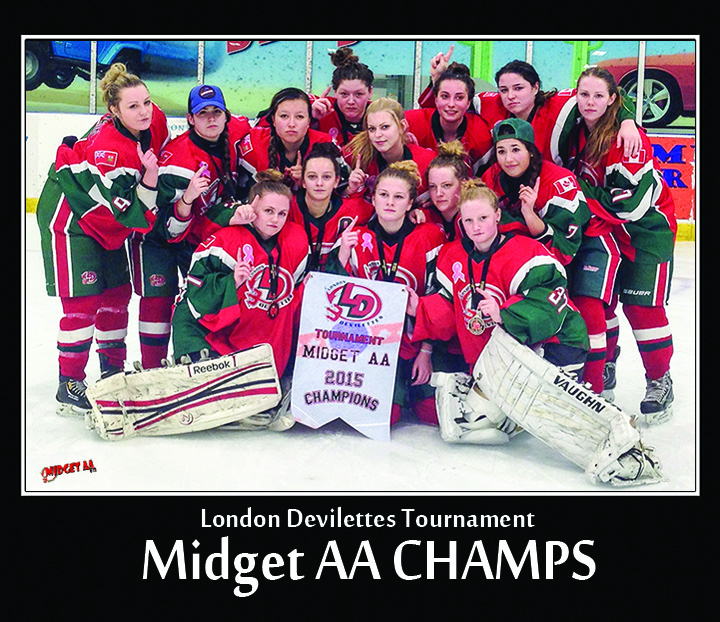 LONDON_CHAMPS-MAA1.jpg