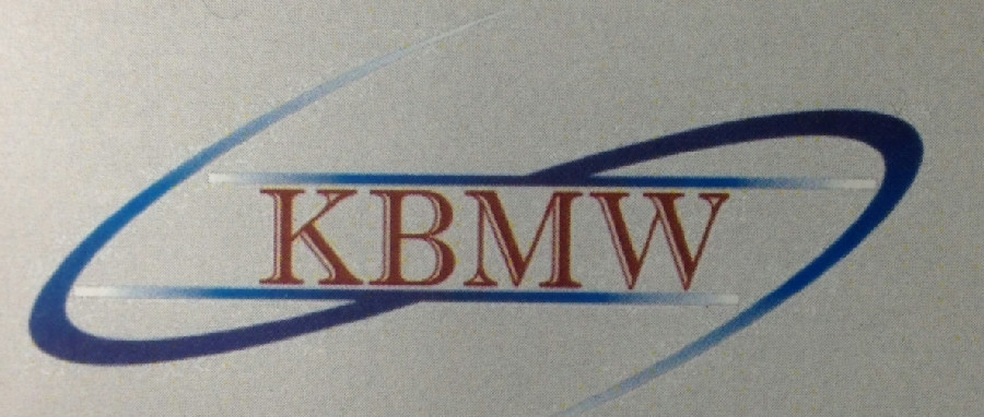 KB Metal Works Inc.