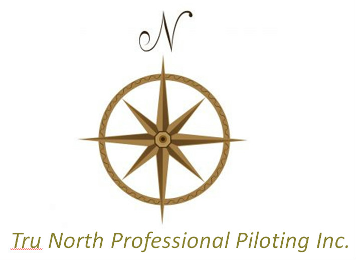 Tru North Professional Piloting