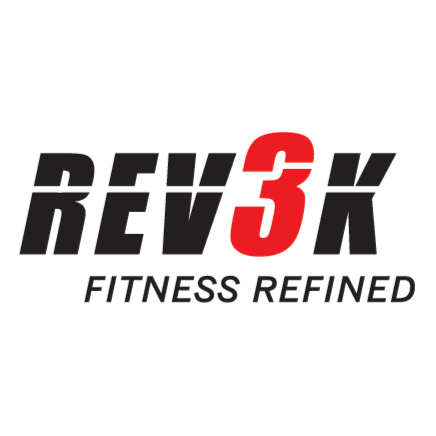Rev3K On The Mount / at Hyde Park