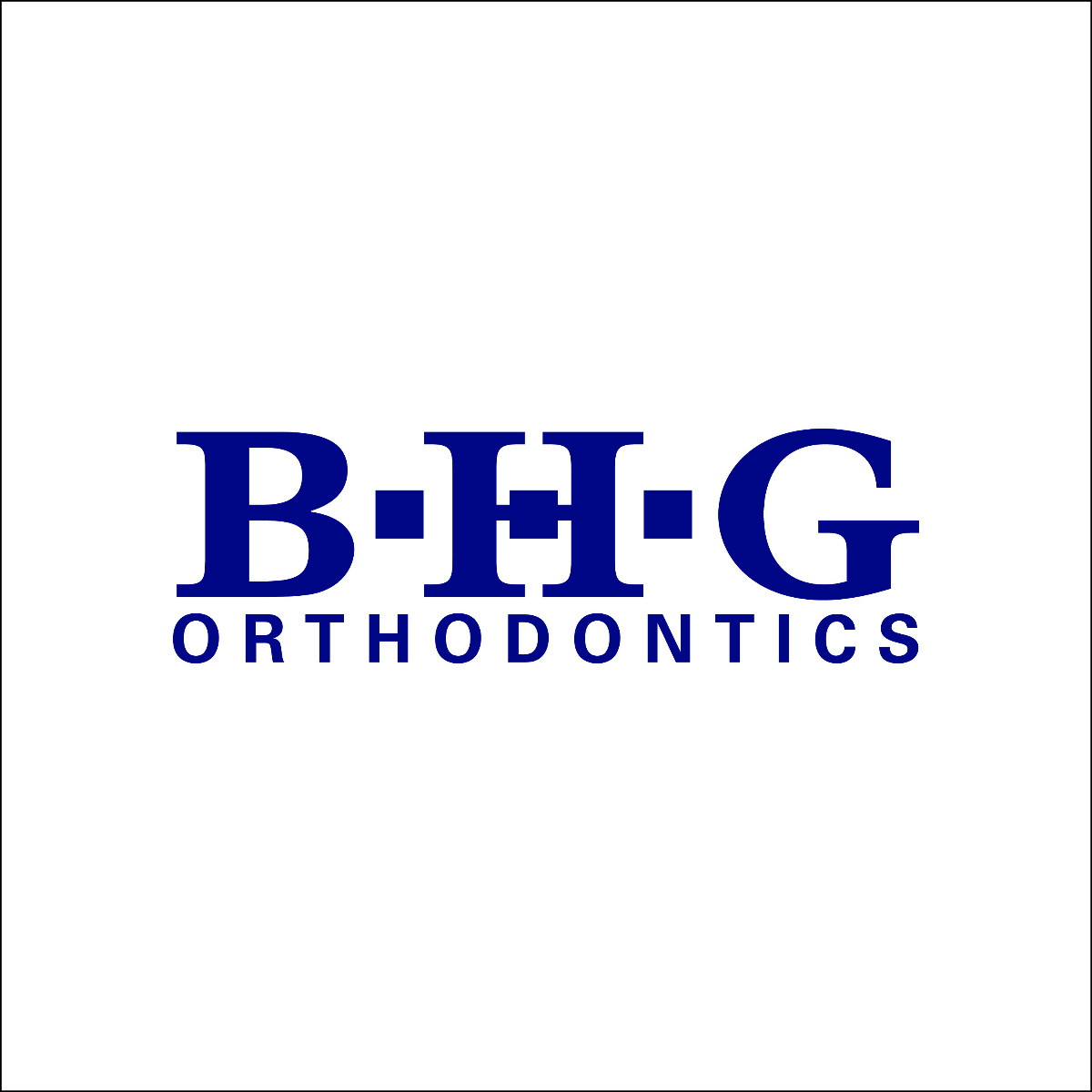 BGH Orthodontics