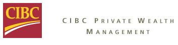 Ian Murray CIBC Private Wealth Management