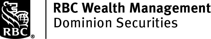 RBC Wealth Management - Dominion Securities