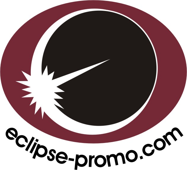 Eclipse Promtional Products