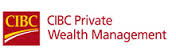 CIBC Wealth Management -  Ian Murray