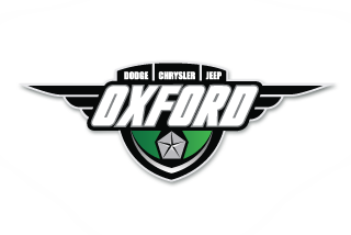 Oxford Dodge Chrysler