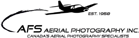 AFS Aerial Photography