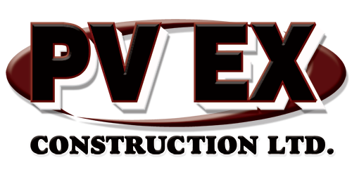 PV-EX Construction Ltd