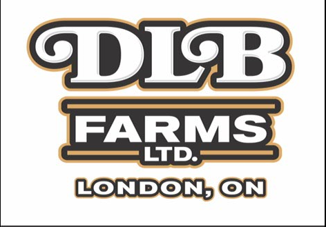 DLB Farms Ltd.