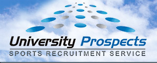 University Prospects Sports Recruitment Service