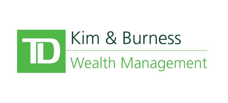 Kim & Burness Wealth Management