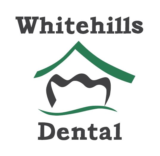 Whitehills Dental