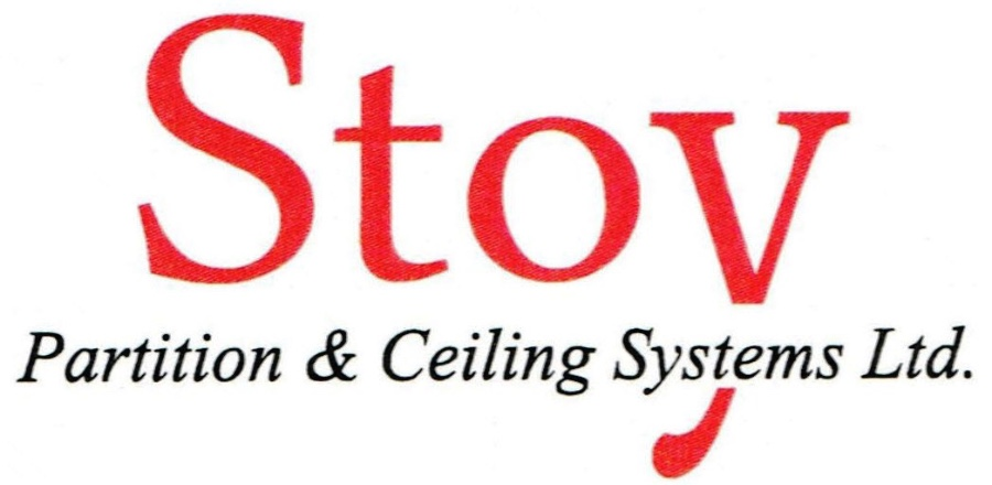 Stoy Partition & Ceiling Systems Ltd