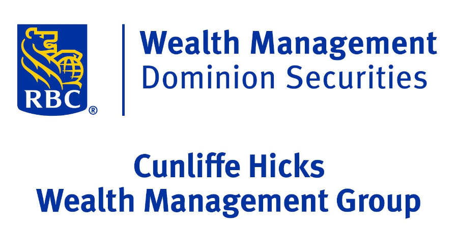 Cunliffe Hicks Wealth Management Group
