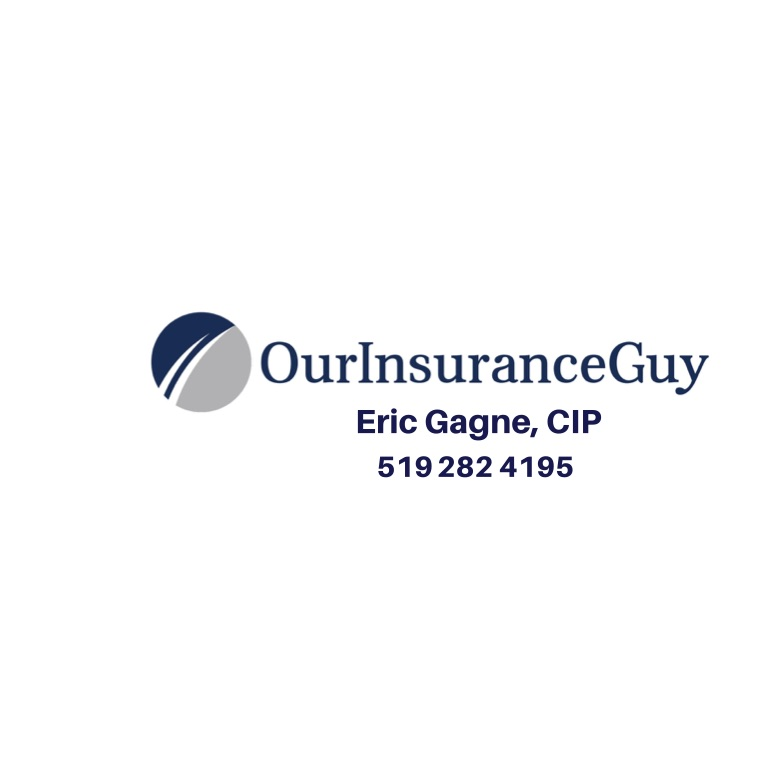 OurInsuranceGuy