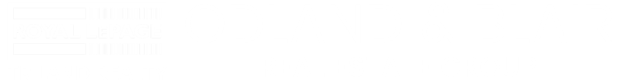 Oland & Blair Real Estate Group