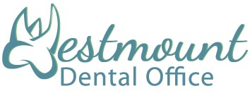 Westmount Dental Office