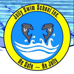 Jolly Swim School