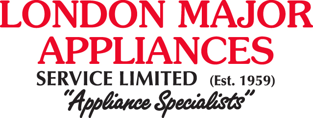 London Major Appliances