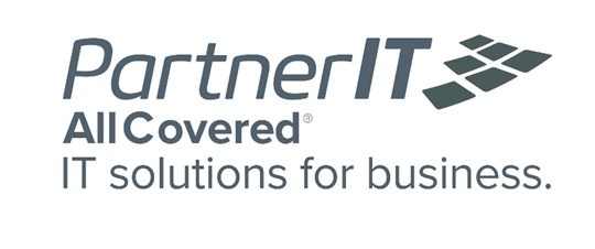 PartnerIT Corporation