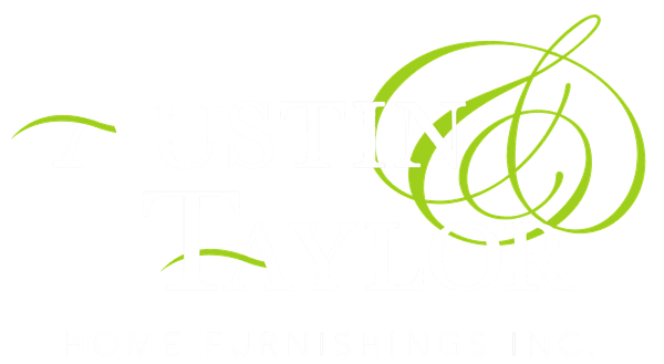 AUSTIN & TAYLOR HOME FURNISHINGS Inc