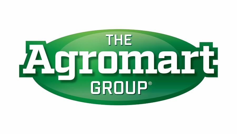 The Agromart Group, Wellburn Agromart